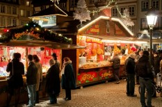 élelmiszerbiztonság, élelmiszeripar, fogyasztóvédelem, karácsonyi szezon