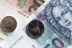 cégépítés külföldön, horvátország, külpiaci terjeszkedés