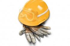 biztonságos munkahely, jogi kisokos, munkavédelem, munkavédelmi előírások, munkavédelmi törvény