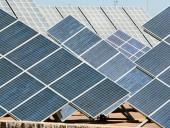 áram, ausztrália, best practice, ellátási lánc, energiaár, klímaváltozás, mars, megújuló energia, napenergia, szén, széntüzelésű, üvegházgáz, vállalati felelősségvállalás