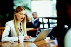 esélyegyenlőség, munkahelyi diszkrimináció, női főnök