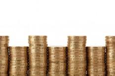 adóellenőrzés, adózási kisokos, év végi zárás