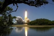 innováció, uniós források, űrkutatás