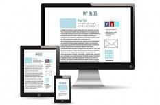 kkv akadémia, kkv marketing, marketing tippek, szövegírás, tartalommarketing