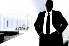 adatvédelem, felmérés, marketing, ügyfélkezelés, vállalatirányítási rendszer, vevőszerzés