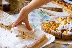 betegség, cukor, egészség, élelmiszeripar, fogyasztóvédelem, törvény