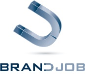 BrandJob