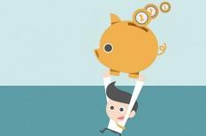 adózás 2015, áfa, felügyeleti díj, minimálbér, társasági adó