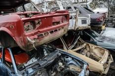 autópiac, jogi szabályozás, környezetvédelem