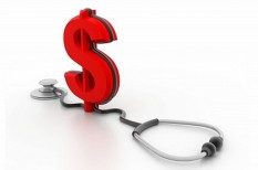 árfolyam, dollár, euró, fed, hurrikán