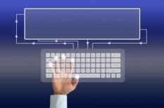 e-számla, e-számlázás, elektronikus számlázás, nav, pdf, számlázás