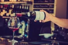 bor, sikeres vállalkozás, sikersztori