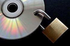 adatbiztonság, hatékonyságnövelés, it-biztonság