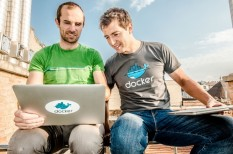 big data, magyar startup, sikersztori, startup