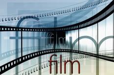filmajánló, kultúra, program