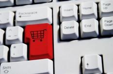 házhozszállítás, online kereskedelem, vasárnapi nyitvatartás, vasárnapi zárva tartás