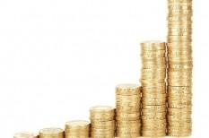 fellendülés, gazdasági kilátások, gdp-emelkedés, infláció, optimizmus