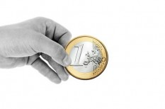 kkv pályázatok, pályázat, uniós források, uniós pénz