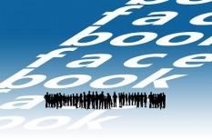 adatok, bankok, facebook, hozzáférés, pénzügyek, üzlet