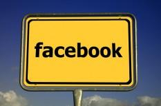 facebook, közösségi oldal, marketing