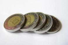 deviza, erste, forintárfolyam, részvénypiac, tőzsde