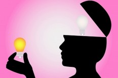 innováció, jogvédelem, kkv innováció, szabadalom, szellemi tulajdon