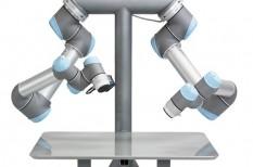 2015-ös trendek, automatizálás, ipari robotok