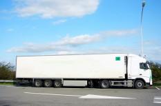 európai unió, fuvarozás, kamion, közúti fuvarozók, üzemanyagfogyasztás