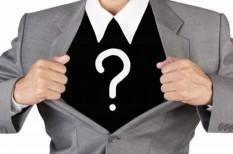 beszerzés, hatékony kommunikáció, kkv beszerzés