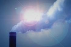 co2, légszennyezettség, széndioxid-kibocsátás