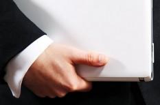 céges weboldal, digitális átállás, it a cégben, online marketing