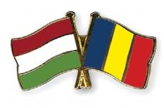 külpiac, román-magyar kapcsolatok, románia