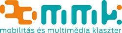 Mobilitás és Multimédia Klaszter