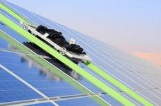 adózás, fenntarthatóság, megújuló, napelemek, termékdíj, tiszta energia