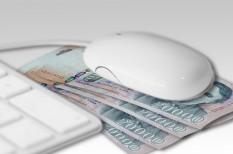 fintech, online bank, online bankolás, pénzügyi irányelvek