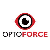 OptoForce Kft.