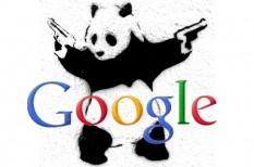 bejegyzés, digitális tartalom, facebook, google, komment, negatív komment, poszt, terrorizmus