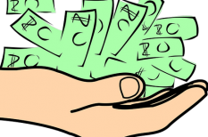 befektető, cégértékesítés, felvásárlás, gazdasági kilátások