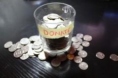 induló vállalkozás, költségcsökkentés, spórolási tippek