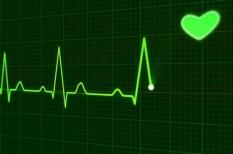 életveszély, hacker, pacemaker, támadás
