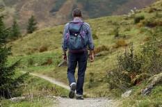 belföldi utazás, mobil internet, online foglalás, szállásfoglalás, szálláshelyek, utazás