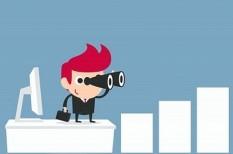 befektető, exit, kockázati tőke, kockázati tőke bevonás, pénszerzés, startup, tőkebevonás