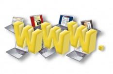 céges weboldal, jogtiszta tartalom, szerzői jog, weboldal
