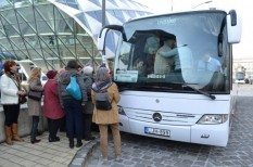 autóbusz, díjemelkedés, kgfb, utazások