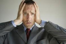 egészséges munkahely, hatékony cégvezetés, munkahelyi stressz, stressz tényezők, stressztényezők