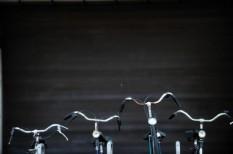 bicikli, kerékpározás, környezetbarát közlekedés, közlekedés, zöld gazdaság