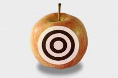 célcsoport, célcsoport meghatározás, kkv marketing, marketingkampány