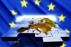 európai unió, gazdasági válság, oecd