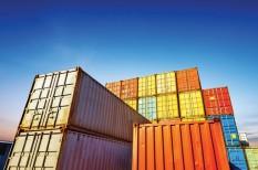 exim, exportfejlesztés, exportfinanszírozás, exportösztönzés, kkv export