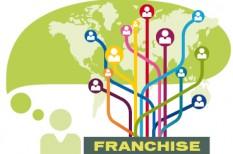 bűncselekmény, élelmiszer, franchise, usa, üzleti ötlet, vállalkozás, vállalkozó